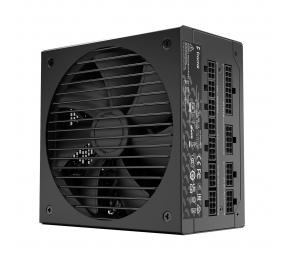 Fonte de Alimentação Fractal Design Ion Gold 550W Full Modular