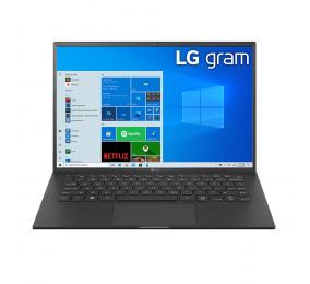 "Portátil LG gram 14Z90P 14"" WUXGA | i5-1135G7 | 16GB RAM | SSD 512GB | W10 Pro"