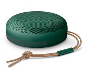 Coluna Portátil Bang & Olufsen Beosound A1 (2nd Gen) Bluetooth Green