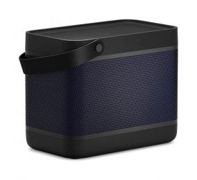 Coluna Portátil Bang & Olufsen Beolit 20 Bluetooth Black Anthracite