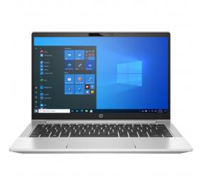 """Portátil HP ProBook 430 G8 13.3"""" 305S3EA"""