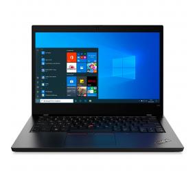 "Portátil Lenovo ThinkPad L14 Gen 2 14"""