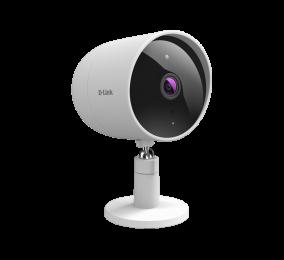 Câmara IP D-Link DCS-8302LH Full HD Outdoor Wi-Fi