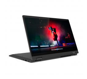 "Portátil Lenovo IdeaPad Flex 5 14ALC-773 14"""