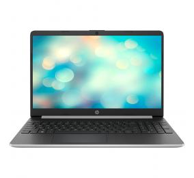 """Portátil HP Laptop 15s-fq2012np 15.6"""""""