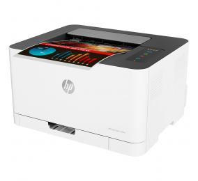 Impressora HP Cores Laser 150nw
