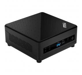 Mini PC MSI Cubi 5 10M-007BEU