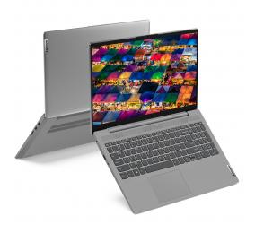 """Portátil Lenovo IdeaPad 5 15ITL-590 15.6"""""""