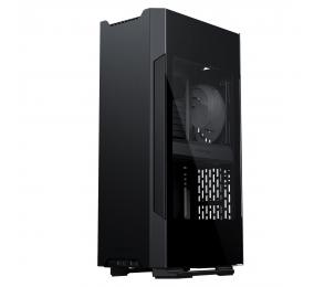 Caixa Mini-ITX Phanteks EVOLV Shift 2 Satin Black
