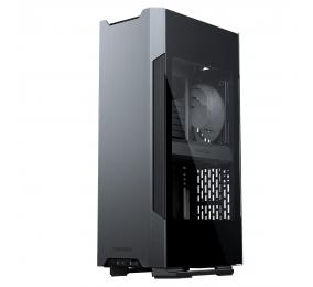 Caixa Mini-ITX Phanteks EVOLV Shift 2 Anthracite Grey