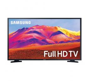 "Televisão Samsung T5305 SmartTV 32"" LED FHD"