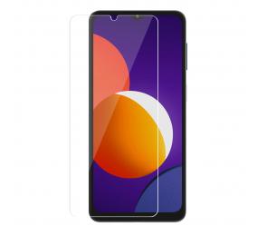 Vidro Temperado Samsung Galaxy M12