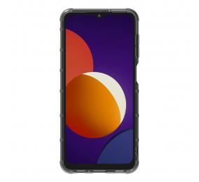 Capa Samsung Galaxy M12 Preta