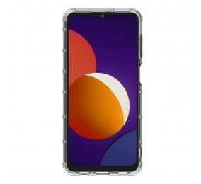 Capa Samsung Galaxy M12 Transparente