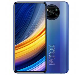 "Smartphone Xiaomi Poco X3 Pro 6.67"" 6GB/128GB Dual SIM Frost Blue"