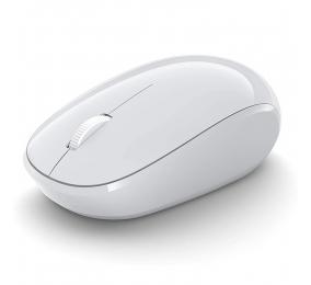 Rato Óptico Microsoft Bluetooth Mouse 1000DPI Monza Gray