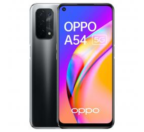 """Smartphone Oppo A54 5G 6.5"""" 4GB/64GB Dual SIM Fluid Black"""