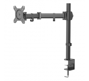 "Suporte 1Life SPT: 13""-27"" Monitor"