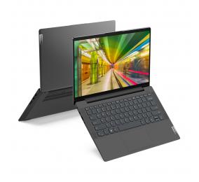 "Portátil Lenovo IdeaPad 5 14ALC-686 14"""