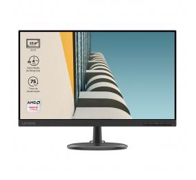 "Monitor Lenovo C24-25 VA 23.8"" FHD 16:9 75Hz FreeSync"