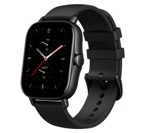 Smartwatch Amazfit GTS 2e Black