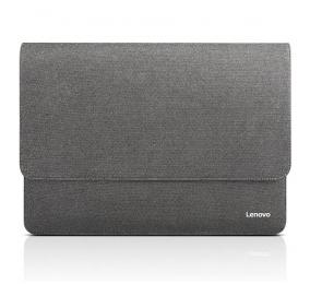 "Sleeve Lenovo 10"" Laptop Ultra Slim Silver"