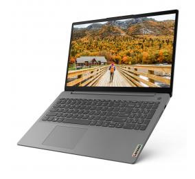 "Portátil Lenovo IdeaPad 3 15ALC6-633 15.6"""