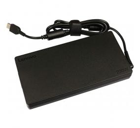 Carregador Lenovo ThinkPad 230W