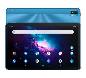 Tablet TCL 10 Tab Max 4GB/64GB Wi-Fi Azul + Flip Case