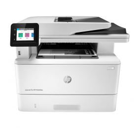 Impressora Multifunções HP LaserJet Pro M428fdw Wireless