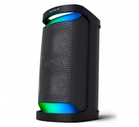 Coluna High-Power Sony SRS-XP500 Bluetooth Preta