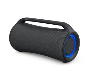 Coluna High-Power Sony SRS-XG500 Bluetooth Preta