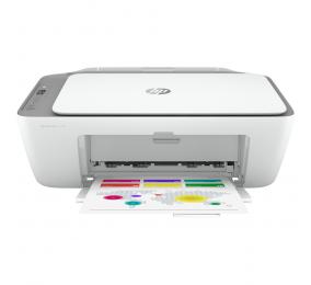Impressora Multifunções HP DeskJet 2720e Wireless