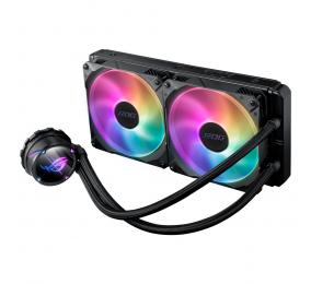 Water Cooler CPU Asus ROG Strix LC II 280 ARGB