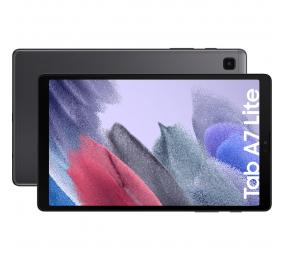 """Tablet Samsung Galaxy Tab A7 Lite 8.7"""" 3GB/32GB Wi-Fi+4G Cinzento"""