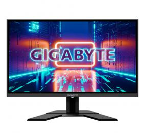 "Monitor Gigabyte Aorus G27F IPS 27"" FHD 16:9 144Hz FreeSync / G-SYNC Compatible"