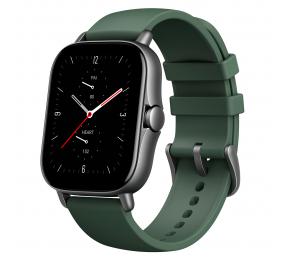 Smartwatch Amazfit GTS 2e Moss Green