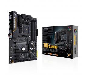 Motherboard ATX Asus TUF Gaming B450-PLUS II