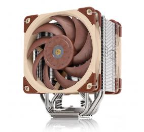 Cooler CPU Noctua NH-U12A