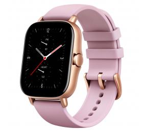 Smartwatch Amazfit GTS 2e Lilac Purple