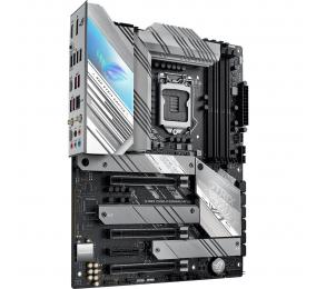 Motherboard ATX Asus ROG Strix Z590-A Gaming Wi-Fi