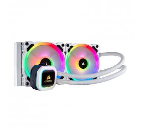 Water Cooler CPU Corsair Hydro Series H100i RGB Platinum SE 240mm