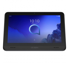 "Tablet Alcatel Smart Tab 7"" 1.5GB/16GB Wi-Fi Preto"