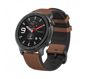"Smartwatch Amazfit GTR 1.39"" 47mm Liga de Alumínio"