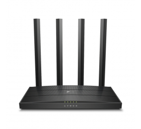Router TP-Link Archer C80 AC1900 MU-MIMO Wi-Fi