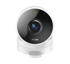 Câmara IP D-Link DCS-8600LH Outdoor HD 180º Wi-Fi