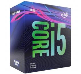 Processador Intel Core i5-9500F Hexa-Core 3.0GHz c/ Turbo 4.4GHz 9MB Skt1151
