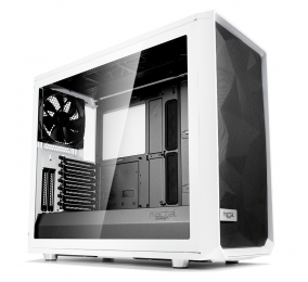 Caixa Extended-ATX Fractal Design Meshify S2 Branca TG