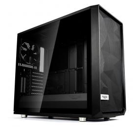 Caixa Extended-ATX Fractal Design Meshify S2 Preta Dark TG