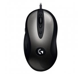 Rato Logitech G MX518 (2019) 16000DPI